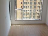 亲贤 中正花园二期 3室 1厅 95平米 整租中正花园二期