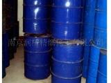 供应石油醚30-60(图) 南京