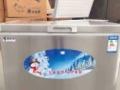 厂家直销加热柜汉堡柜直冷风冷蛋糕柜展示柜麻辣烫点菜柜无烟净化烧烤