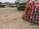 北京渣土清運 拉建筑渣土 拉裝修拆除渣土低