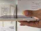 iPad Air2 64G 平板电脑