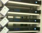 佛山高防服务器,配置可高达16核32线程,高配置,运行快!