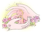 月宝母婴教你如何成为客户喜欢的好月嫂