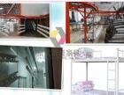 鹰潭上下铺铁床批发厂家 铁架床十年质保 广东聚大家具