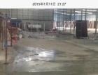 大安镇二级公路旁 厂房 3600平米