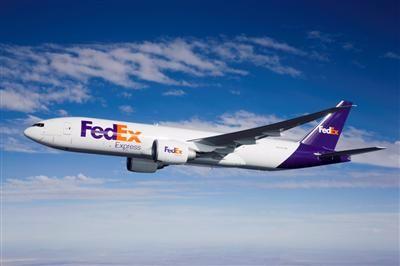 台州市fedex国际快递特价欧美特价美国102kg以上35元