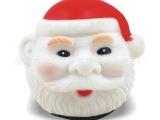供应暖手宝,圣诞老人暖手宝,暖手器220V暖手宝厂家批发销售