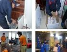 上海搬家搬场,设备吊装,家具拆装,异地搬家物流电话