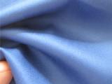 热销高品质纯棉高支高密贡缎