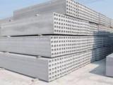 青海大通水泥发泡复合隔墙板和果洛复合一体隔墙板公司