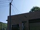 芦凇区五里墩洗水工业园附近仓库 880平米