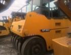 徐工 供应二手徐工震动22吨,26吨压路机