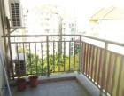 三亚市区 海岳半岛城邦精装两房 度假养生好去处 生活方便