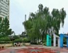 近地铁北京西站达官营宣武医院可住六人