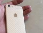 国行iphone6低价出售