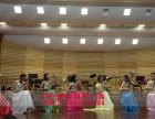 保定古典民乐 美女魔术 小丑表演 演出专业主持人 现代舞蹈