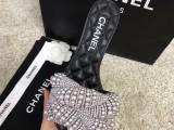 给大家揭秘一下高仿巴利男鞋哪里可以买到,便宜耐用的价格多少钱
