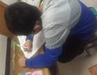 在职英语老师 27中旁自带中小学英语家教