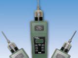 笔得电子非甲烷总烃分析仪,专业苯检测仪经验丰富