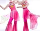 郑州古典舞培训哪里好学好民族舞的三个环节
