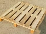 大量出售二手 木托盘 木架 木栈板 卡板 出口托盘