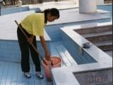 佛山专业清洁公司,佛山保洁公司招顺万家好专业
