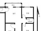 思明文园路一中电台山小区 3室2厅 95平米 中等装修