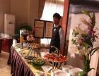 自助餐外宴、高端围餐配送、粤式大盆菜、美食节配送