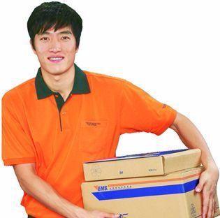 保定UPS国际快递DHL联邦国际快递免费门到门服务