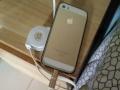 苹果5s32G