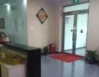 杨美地铁站新豪华装修,办公仓库1250平米出租