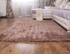 天河区猎德免费上门安装会议室地毯 PVC地毯定做