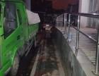 北京黄村附近拉渣土拉垃圾清理废旧家具绿化垃圾树枝