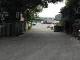 廣州蘿崗科學城1250平方倉庫出租