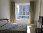 爱建润园 便宜两居户型 全天阳光直达屋内 校区房 拎包入住