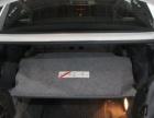 宝马3系2011款 320i 敞篷轿跑车 2.0 自动(进口)