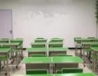 全新中小学生课桌椅儿童桌幼儿园环保学习桌白板