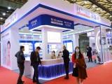 2021上海礼品展-中国礼品展秋季