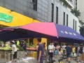 龙华中心地段旺铺招租、适合个行业、免进场费
