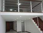 南沙临港国际自贸区保税区实用面积120平精装复式写字楼