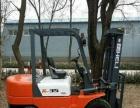 转让 合力叉车衡水出售合力牌3吨4吨6吨叉车