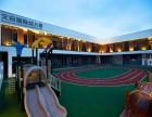 文合国际幼儿园2019开学典礼 放飞新学期的希望