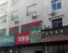 湘东BBC英语学校 专业小学英语辅导全科托管