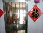近火车站茶博城经贸附近 楼房单间长短租