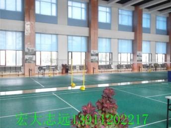 北京电动窗帘办公会议卷帘厂家