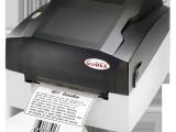 GODEX经济条码打印机EZ1105