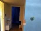 古矿西区 温馨两居室 家具齐全 领包入住 电梯房 看房方便