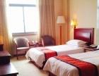 1500元/月,酒店公寓房