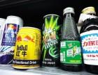 进口功能饮料标签张贴规范