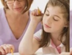 考试中,如何解决孩子粗心的老问题教你四条方法!